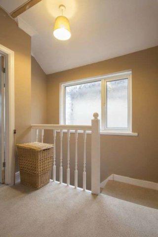 Image of 3 Bedroom Semi-Detached for sale in Newport, NP19 at Summerhill Avenue, Newport, NP19