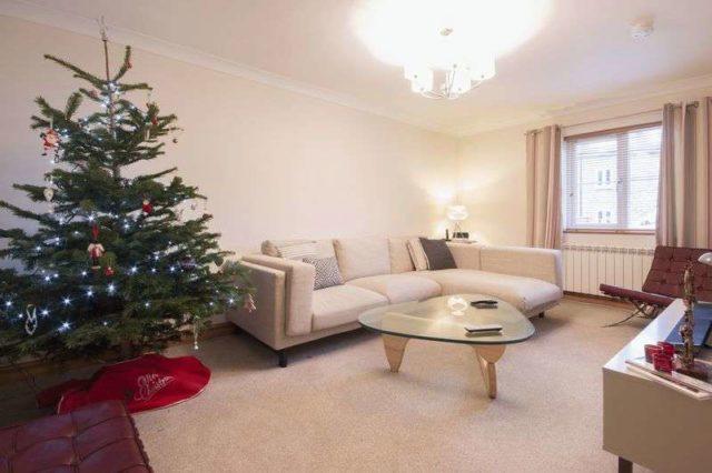 Image of 4 Bedroom Detached for sale in Newport, NP18 at Ponthir Road, Caerleon, Newport, NP18