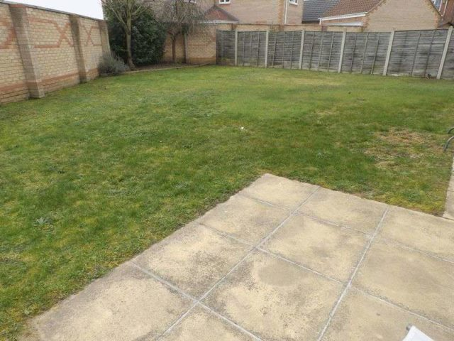 Image of 4 Bedroom Detached for sale at Caraway Drive Bradwell Great Yarmouth, NR31 8TS