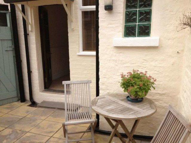 Image of 2 Bedroom Terraced to rent in York, YO26 at Oak Street, York, YO26