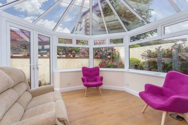 Image of 5 Bedroom Detached for sale in Saltash, PL12 at Barrow Down, Latchbrook, Saltash, PL12