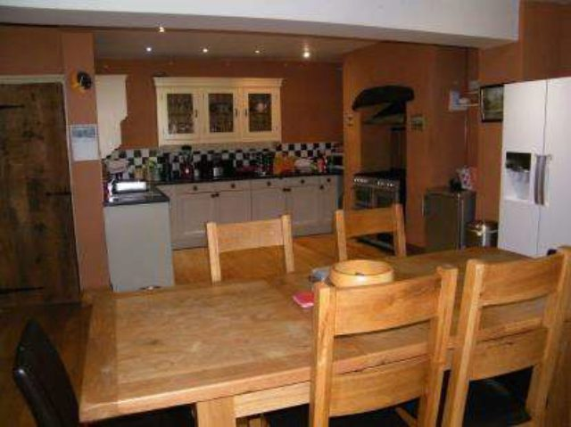 Image of Detached for sale in Whitby, YO21 at Esk Terrace, Whitby, YO21
