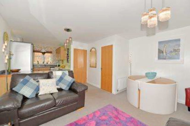 Image of 2 Bedroom End of Terrace for sale in Whitby, YO21 at Landsdowne Road, Whitby, YO21