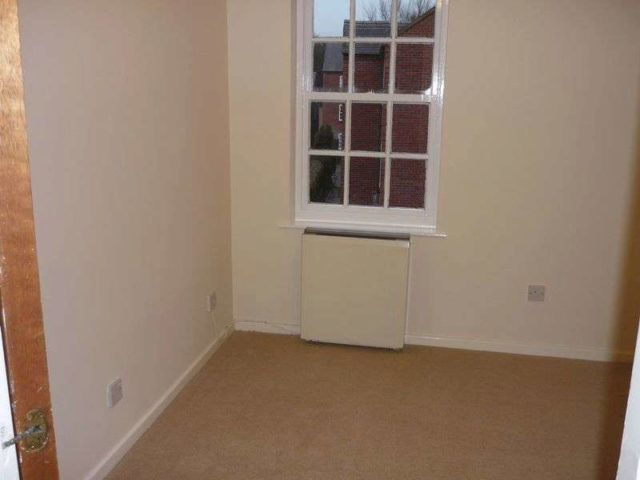 Image of 2 Bedroom Flat to rent at Old Tannery Court Severnside South Bewdley, DY12 2DS