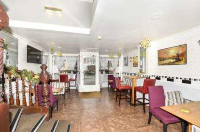 Image of 2 Bedroom Detached for sale in Whitby, YO21 at St. Annes Staith, Whitby, YO21