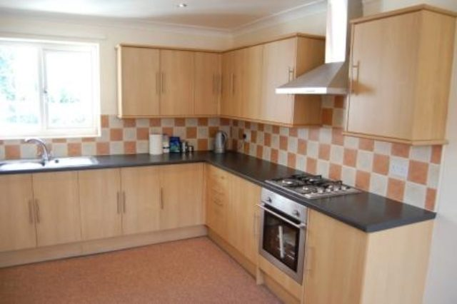 Image of 3 Bedroom Semi-Detached to rent at Fourth Avenue  Doncaster, DN6 7QB