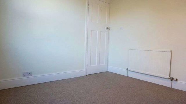 Image of 3 Bedroom Terraced for sale in Bristol, BS15 at Charlton Road, Kingswood, Bristol, BS15