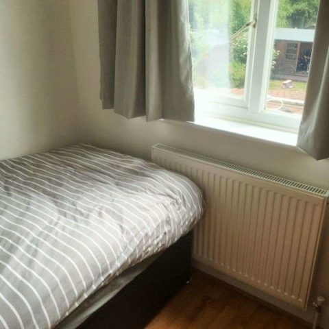 Image of 3 Bedroom Semi-Detached for sale at Denver Road  Dartford, DA1 3JT