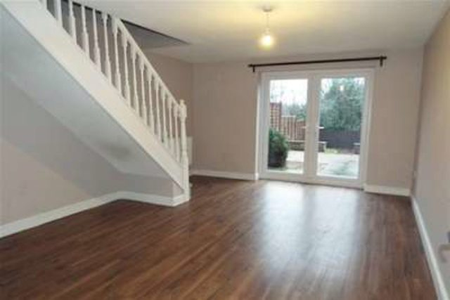 Image of 2 Bedroom Detached to rent at Cardiff, CF5 5TZ