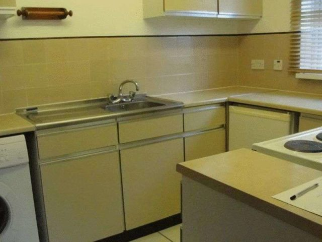Image of 1 Bedroom Flat for sale in Bristol, BS16 at Marina Gardens, Fishponds, Bristol, BS16