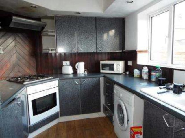 Image of 3 Bedroom Terraced for sale in Ripon, HG4 at Claro Road, Ripon, HG4
