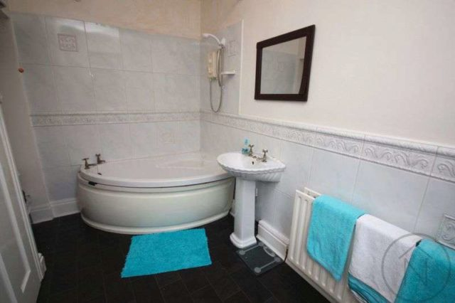 Image of 3 Bedroom Detached for sale in Darlington, DL1 at Davison Road, Darlington, DL1