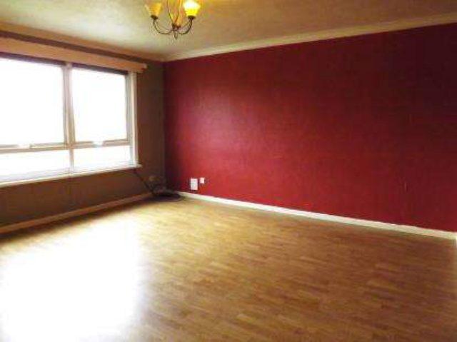Image of 2 Bedroom Maisonette for sale in Dawlish, EX7 at Churchill Avenue, Dawlish, EX7