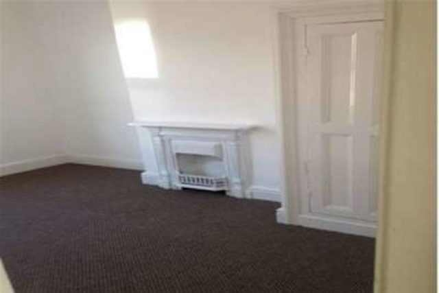 Image of 2 Bedroom Detached to rent at Preston, PR2 2RX