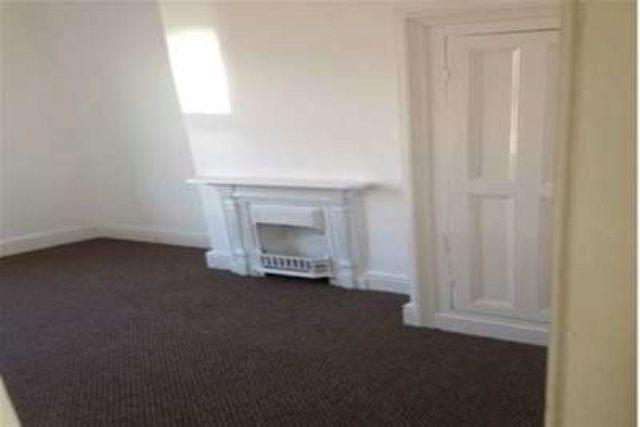 Image of 2 Bedroom Detached to rent at Preston, PR2 2RX