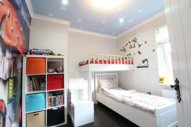 Image of 2 Bedroom Terraced for sale in Newcastle upon Tyne, NE15 at Haig Crescent, Newcastle upon Tyne, NE15