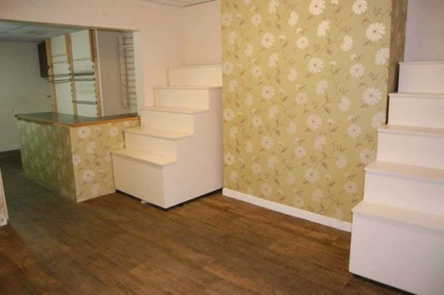 Image of Property to rent at Lever Street Little Lever Bolton, BL3 1BA