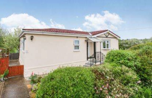 Image of 2 Bedroom Bungalow for sale in Ripon, HG4 at Little Studley Park, Little Studley Road, Ripon, HG4