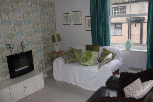 Image of 3 Bedroom Terraced for sale in Ripon, HG4 at Low Skellgate, Ripon, HG4