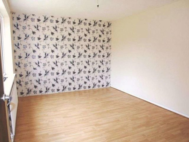 Image of 3 Bedroom Terraced to rent at Loxley Close  Redditch, B98 9JL