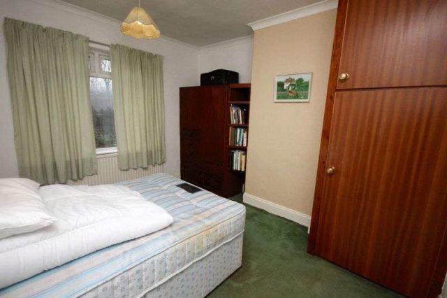 Image of 3 Bedroom Semi-Detached for sale in Darlington, DL1 at Park Lane, Darlington, DL1