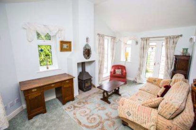 Image of 2 Bedroom Bungalow for sale in Ripon, HG4 at Risplith, Ripon, HG4