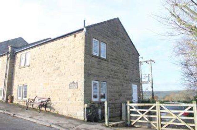Image of 3 Bedroom Semi-Detached for sale in Harrogate, HG3 at Sheepcote Lane, Darley, Harrogate, HG3