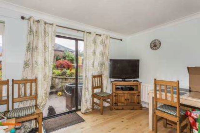 Image of 4 Bedroom Detached for sale in Ripon, HG4 at Station Drive, Ripon, HG4