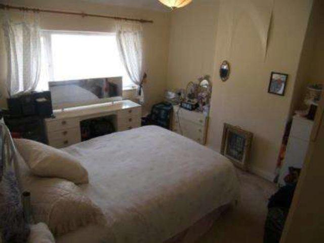 Image of Detached for sale in Ripon, HG4 at Stonebridgegate, Ripon, HG4