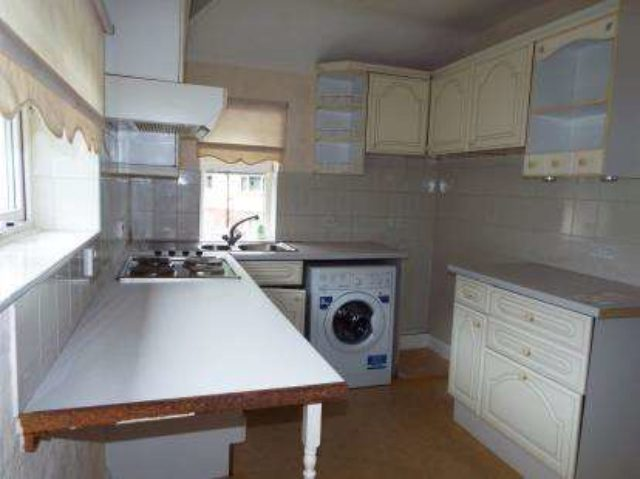 Image of 2 Bedroom Flat for sale in Ripon, HG4 at Stonebridgegate, Ripon, HG4