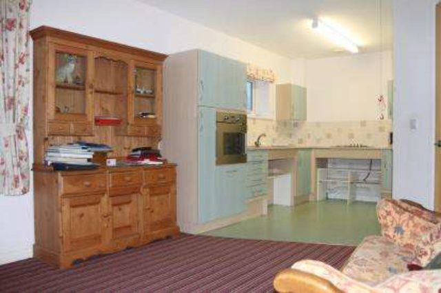 Image of 1 Bedroom Flat for sale in Ripon, HG4 at Fennell Grove, Ripon, HG4