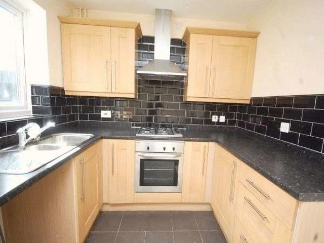 Image of 3 Bedroom Property to rent at Wallsend Court  WIDNES, WA8 9WE