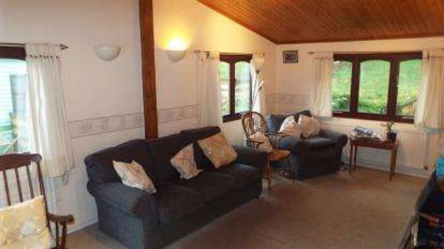 Image of 2 Bedroom Bungalow for sale in Ripon, HG4 at Winksley, Winksley, Ripon, HG4