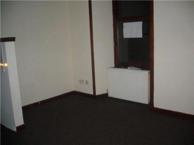 Image of 1 Bedroom Flat to rent at Largs North Ayrshire North Ayrshire, KA30 9AE