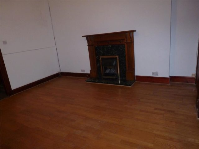 Image of 1 Bedroom Flat to rent at Kilmarnock East Ayrshire East Ayrshire, KA1 5AQ