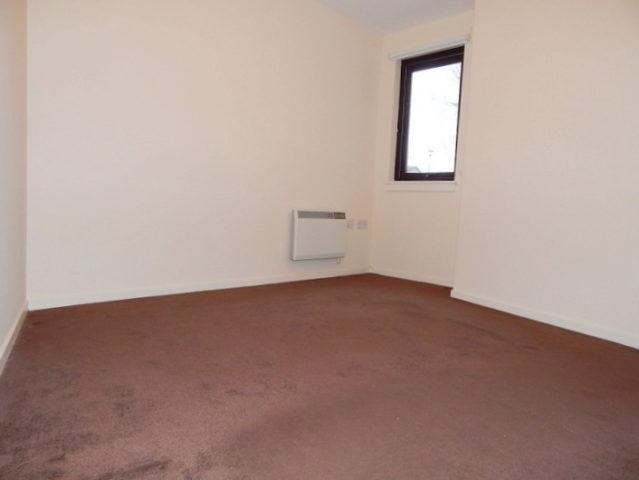 Image of 1 Bedroom Flat to rent at Murrayfield Edinburgh Edinburgh, EH12 5TR