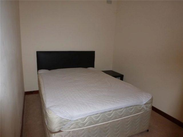 Image of 2 Bedroom Flat to rent at Mossblown South Ayrshire South Ayrshire, KA6 5DH