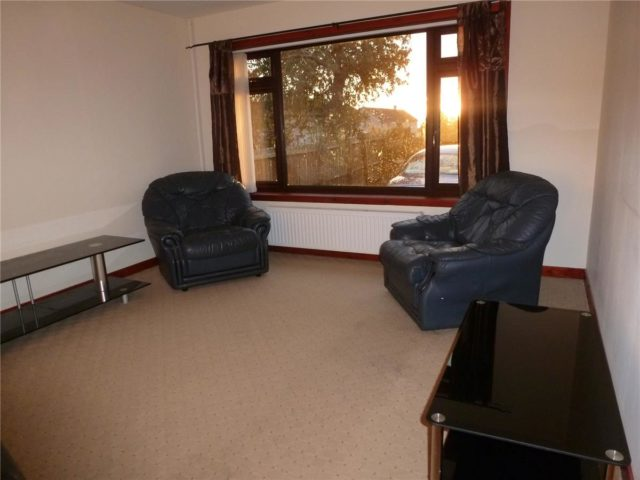 Image of 2 Bedroom Flat to rent at Mossblown South Ayrshire South Ayrshire, KA6 5DH