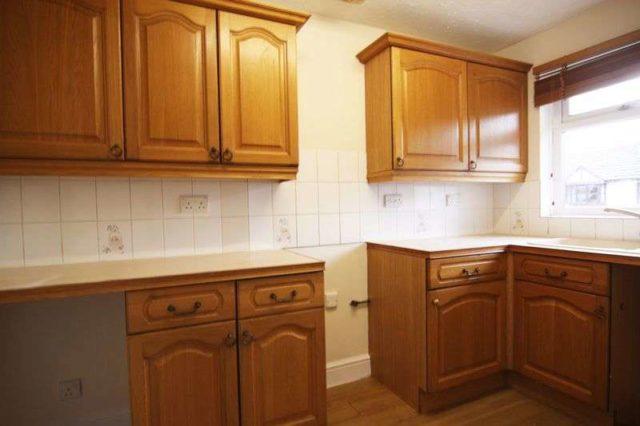Image of 2 Bedroom Detached for sale in Okehampton, EX20 at The Heathers, Okehampton, EX20
