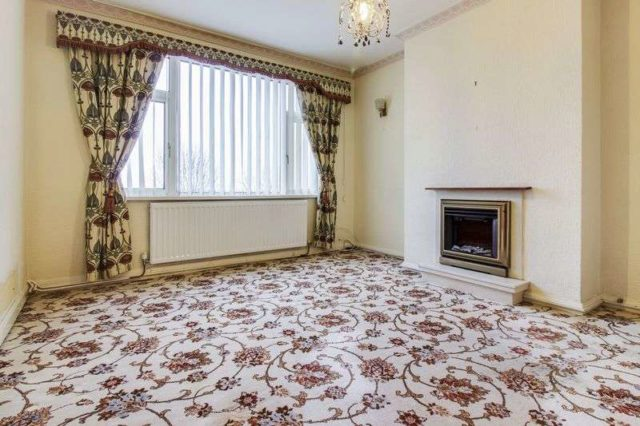 Image of 3 Bedroom Semi-Detached for sale in Newport, NP19 at Chaucer Road, Newport, NP19