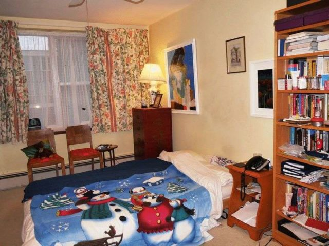 Image of 3 Bedroom Flat for sale in Oxford, OX2 at Park Close, Oxford, OX2