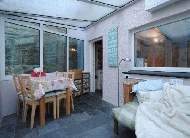 Image of 2 Bedroom Detached for sale in Saltash, PL12 at Church Street, Landrake, Saltash, PL12