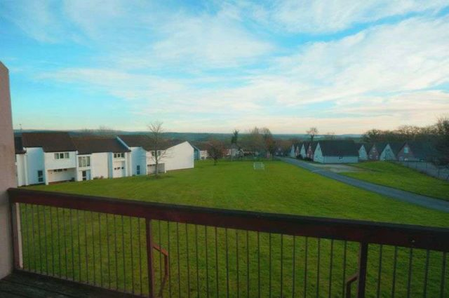 Image of 3 Bedroom Terraced for sale in Callington, PL17 at Tamar & St. Ann