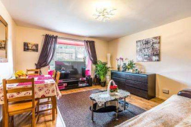 Image of 2 Bedroom Semi-Detached for sale at Llanrumney Cardiff Llanrumney, CF3 5DG