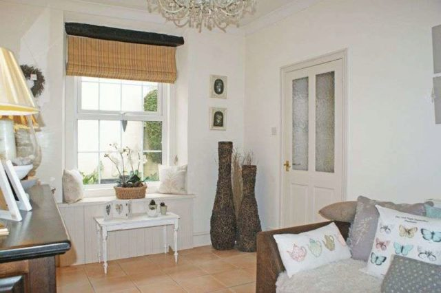 Image of 3 Bedroom Semi-Detached for sale in Budleigh Salterton, EX9 at Little Knowle, Budleigh Salterton, EX9