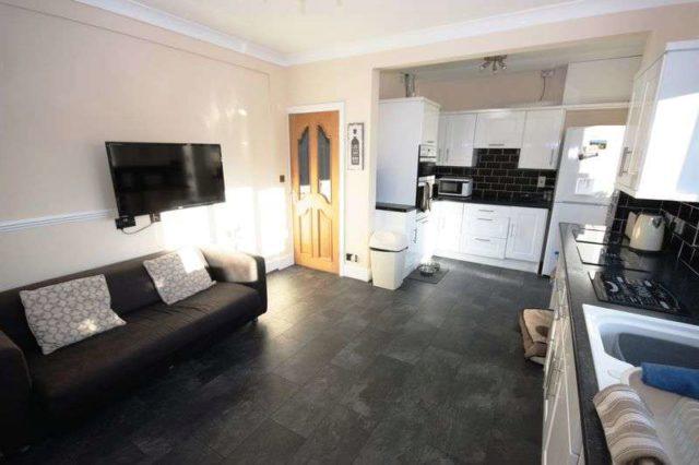 Image of 3 Bedroom Terraced for sale in York, YO42 at Target Lane, Pocklington, York, YO42