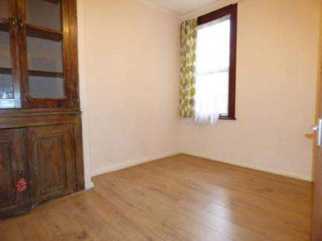 Image of 3 Bedroom Terraced for sale in Barking, IG11 at St. Erkenwald Road, Barking, IG11