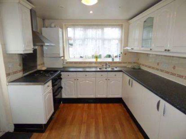 Image of 3 Bedroom Terraced for sale in Barking, IG11 at St. Erkenwald Road, Barking, IG11