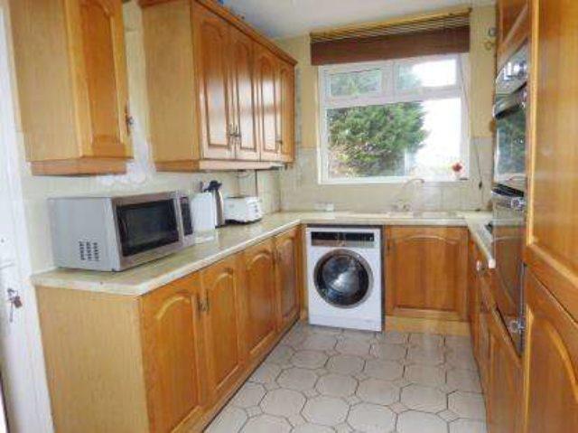 Image of 3 Bedroom Semi-Detached for sale in Barking, IG11 at Blake Avenue, Barking, IG11