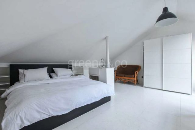 Image of 2 Bedroom Apartment to rent in Shadwell, E1 at Princelet Street, London, E1